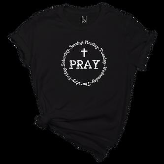 PrayBlack.png