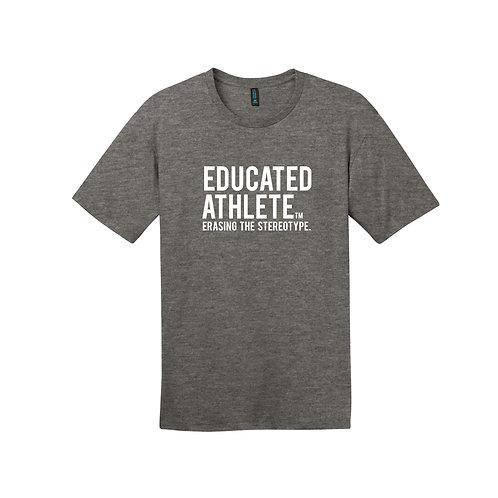 Educated Athlete TM T-Shirt