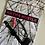 Thumbnail: Mutha Hustla TM