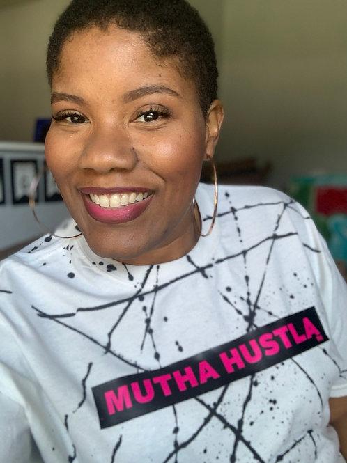 Mutha Hustla TM