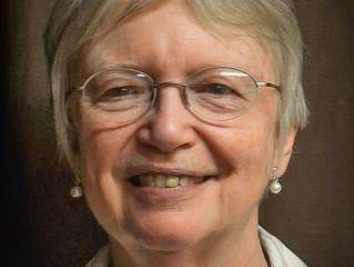 Professor Ruth Veltkam Kick-starts the LEMA On-Site Training