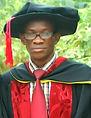 Dr. Nwaozuzu 2.jpg