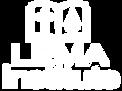 LEMA-logo-white.png