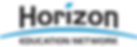Horizon Logo.png