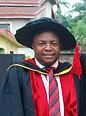 Rev Dr John Nnoje.jpg