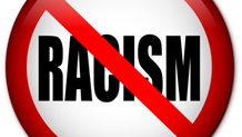4 Things a Christian Can Do to Help     End RACISM in the CHURCH