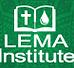 LEMA-Facebook-23.png