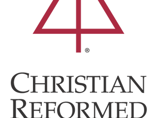 How the LORD Led Me to the Reformed Community of Faith