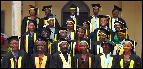 2018 Graduates in Gown.png