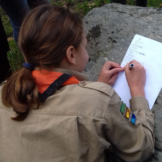 19.11.02 - Scouts 01.jpg