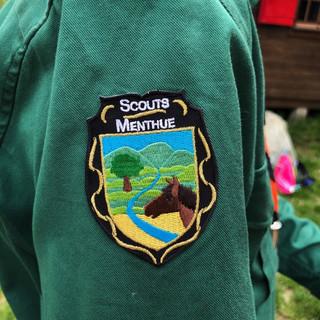 2019.05.04 Scouts 03.jpg