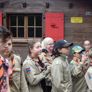 19.10.12 - Scouts 11.pg.jpg
