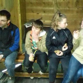 19.03.09 Scouts 08.JPG