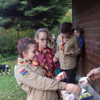 19.11.02 - Scouts 05.jpg