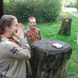 19.10.12 - Scouts 02.jpg