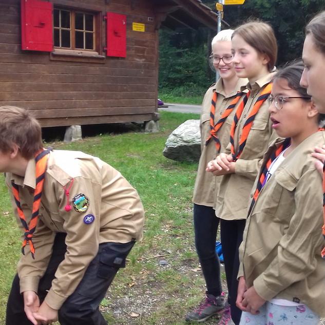 2019.09.28 - Scouts 04.jpg
