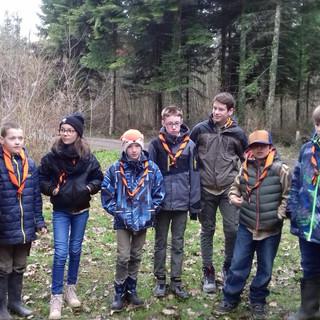 19.03.09 Scouts 03.JPG