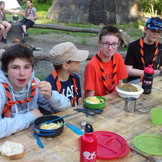 19.05.30 Scouts Camp Ascension 07.JPG