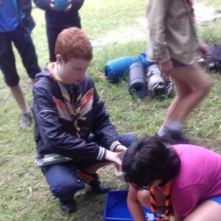 2019.07 Camp scouts 11.JPG