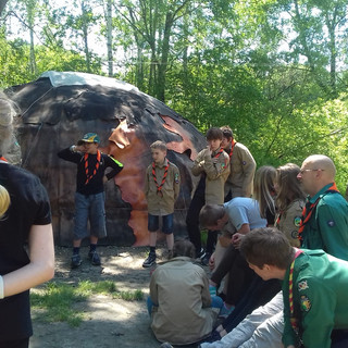 19.05.30 Scouts Camp Ascension 05.JPG