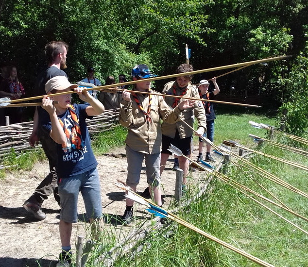 19.05.30 Scouts Camp Ascension 11.jpg