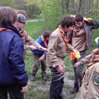 2019.05.04 Scouts 08.jpg