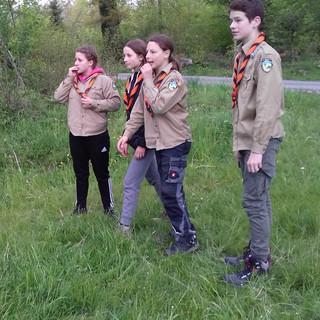 2019.05.04 Scouts 07.jpg