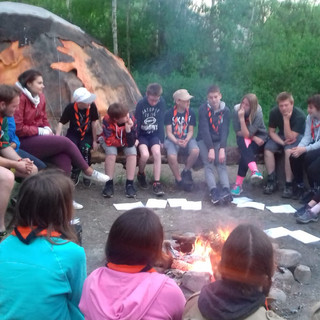 19.05.30 Scouts Camp Ascension 09.JPG