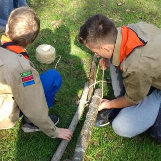 19.10.12 - Scouts 07.jpg