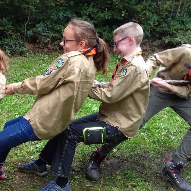2019.09.28 - Scouts 08.jpg