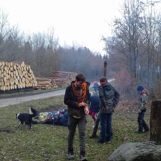 19.03.09 Scouts 09.JPG