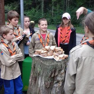 19.10.12 - Scouts 10.jpg