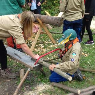 19.10.12 - Scouts 09.jpg