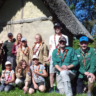 19.05.30 Scouts Camp Ascension 14.jpg