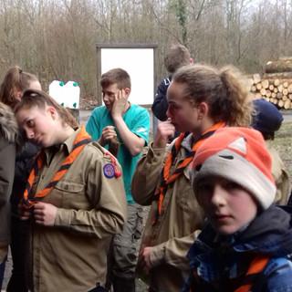 19.03.09 Scouts 05.JPG