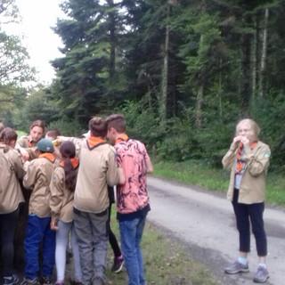 19.10.12 - Scouts 12.jpg