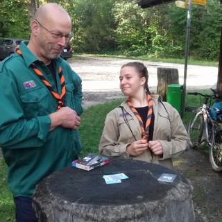19.10.12 - Scouts 05.jpg