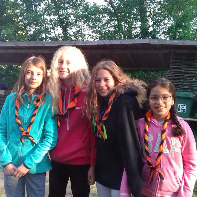 19.05.30 Scouts Camp Ascension 10.JPG