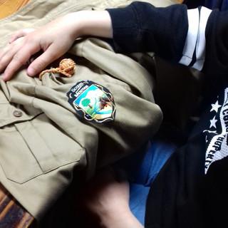 2019.05.04 Scouts 02.jpg