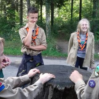 19.10.12 - Scouts 08.jpg