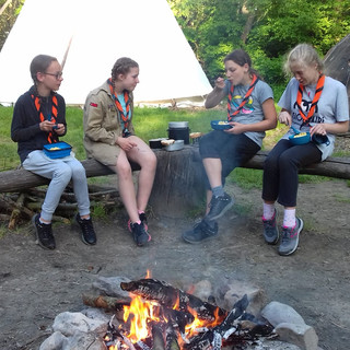 19.05.30 Scouts Camp Ascension 08.JPG