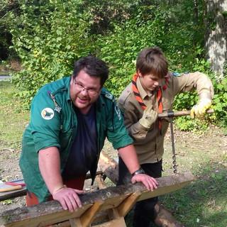 19.10.12 - Scouts 03.jpg