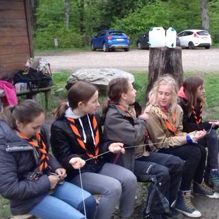 2019.05.04 Scouts 09.jpg
