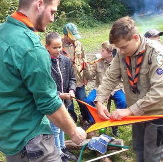 2019.09.28 - Scouts 02.jpg