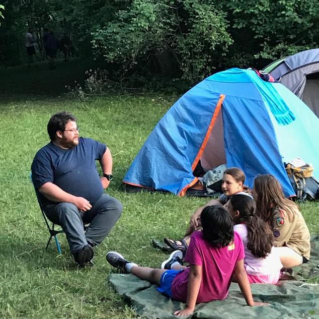 2019.07 Camp scouts 08.JPG