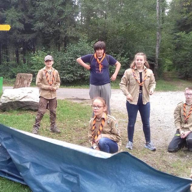 2019.09.28 - Scouts 06.jpg