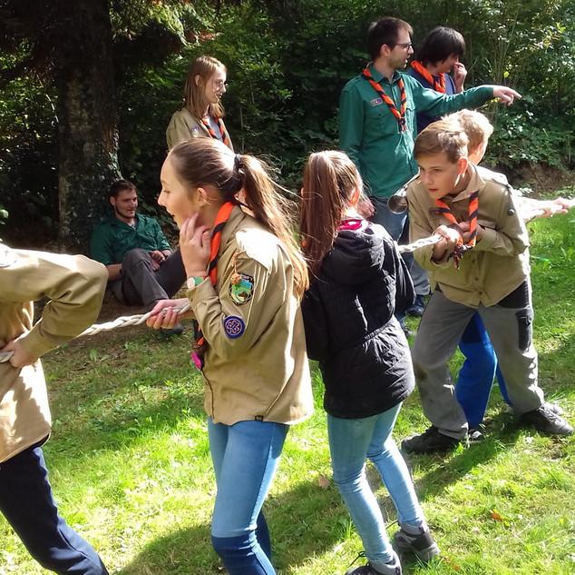 2019.09.28 - Scouts 05.jpg
