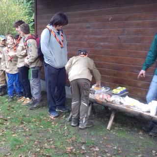 19.11.02 - Scouts 04.jpg