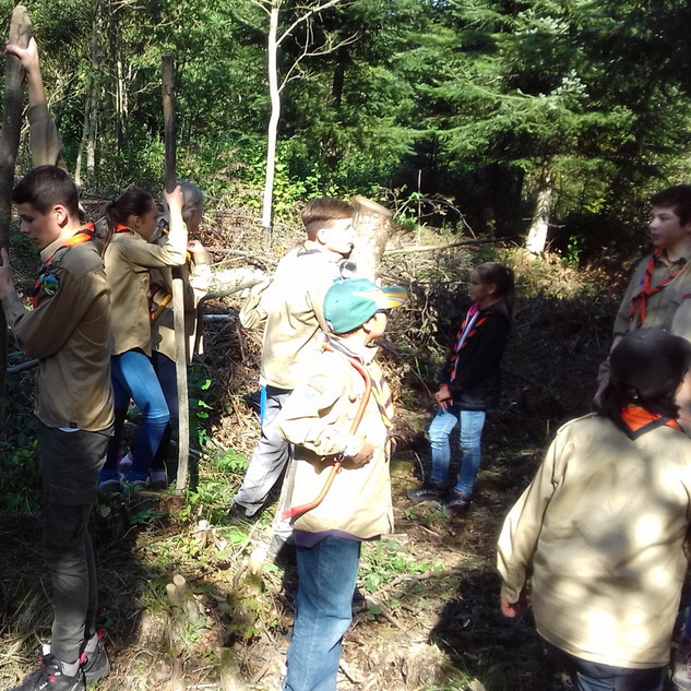 2019.09.28 - Scouts 09.jpg