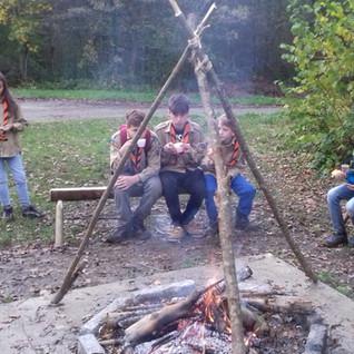 19.11.02 - Scouts 06.jpg